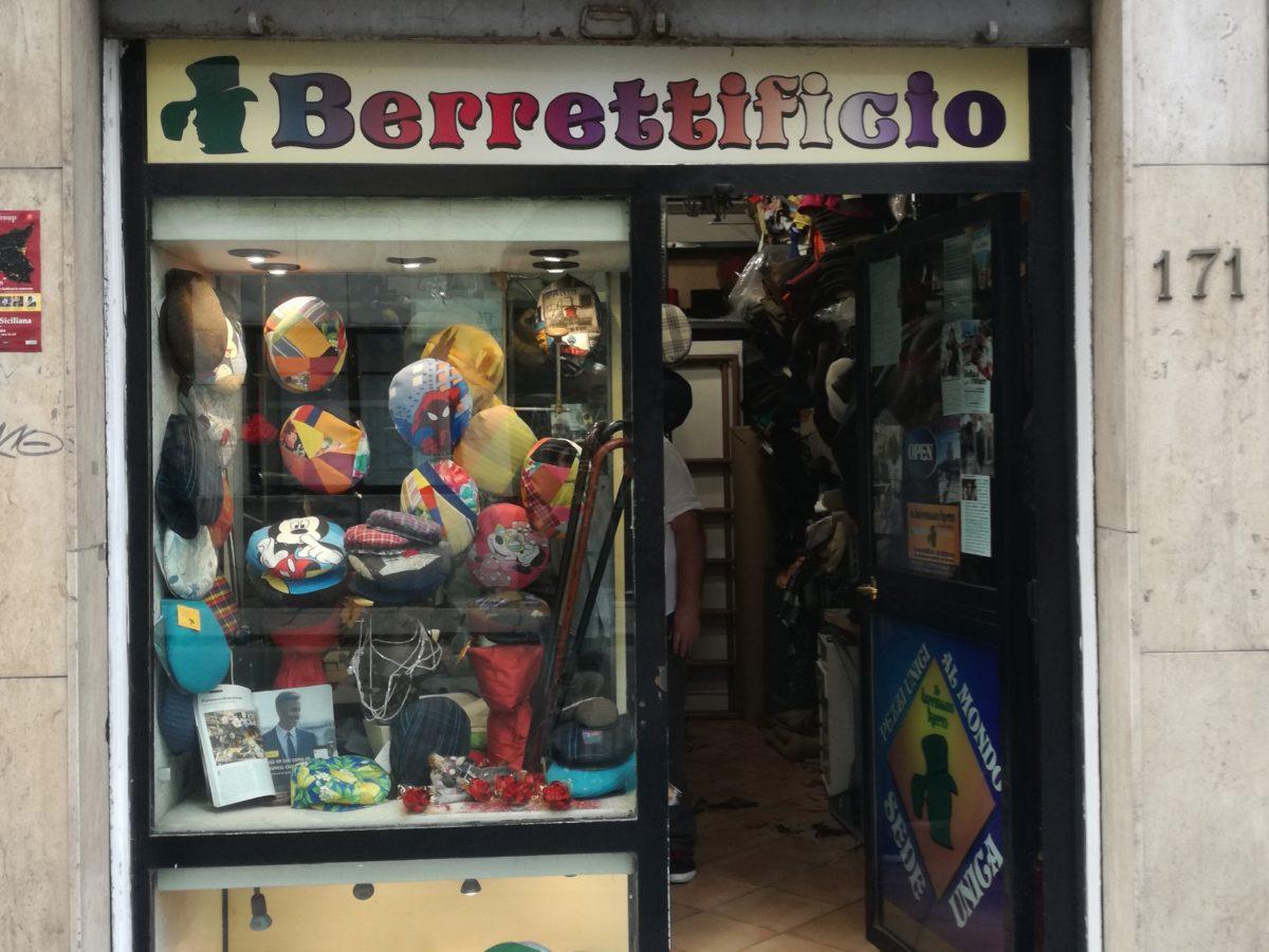 Acquista sito dove comprare cappelli - OFF49% sconti b226bd2fe18b