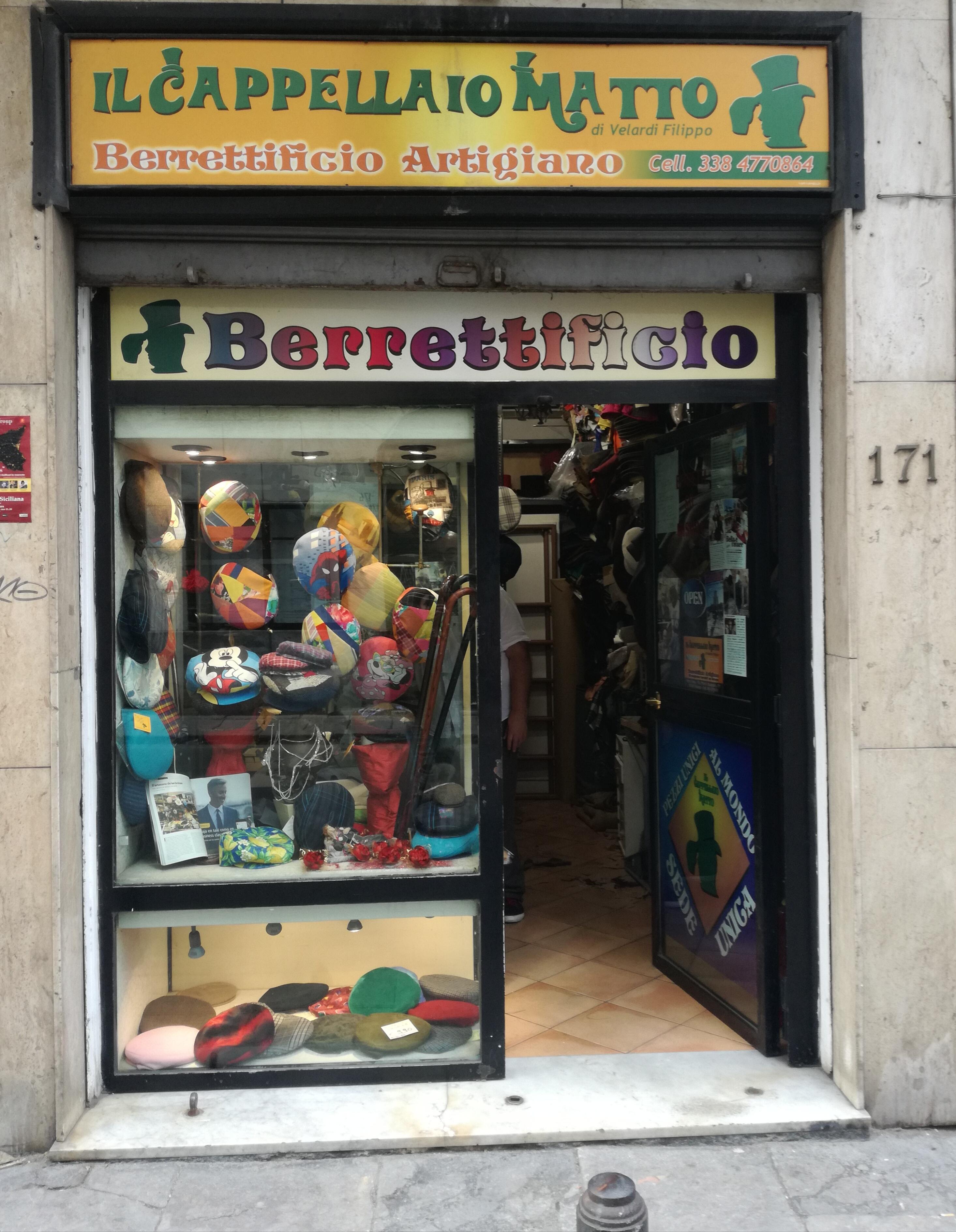 Dove Comprare Silagra A Palermo